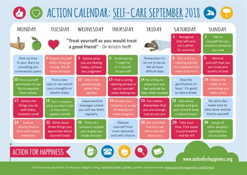 self-care_september_small_500x354